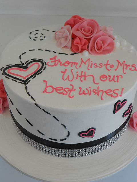 wedding cake messages funny engagement cake quotes quotesgram 23246