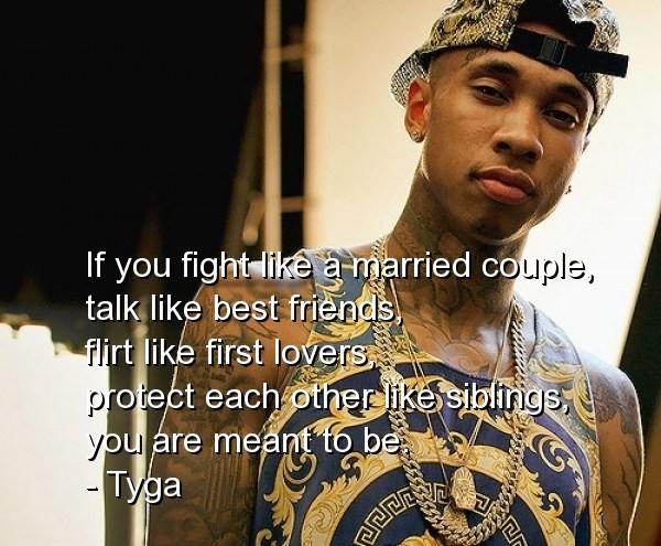 Future Rapper Quotes Sayings. QuotesGram