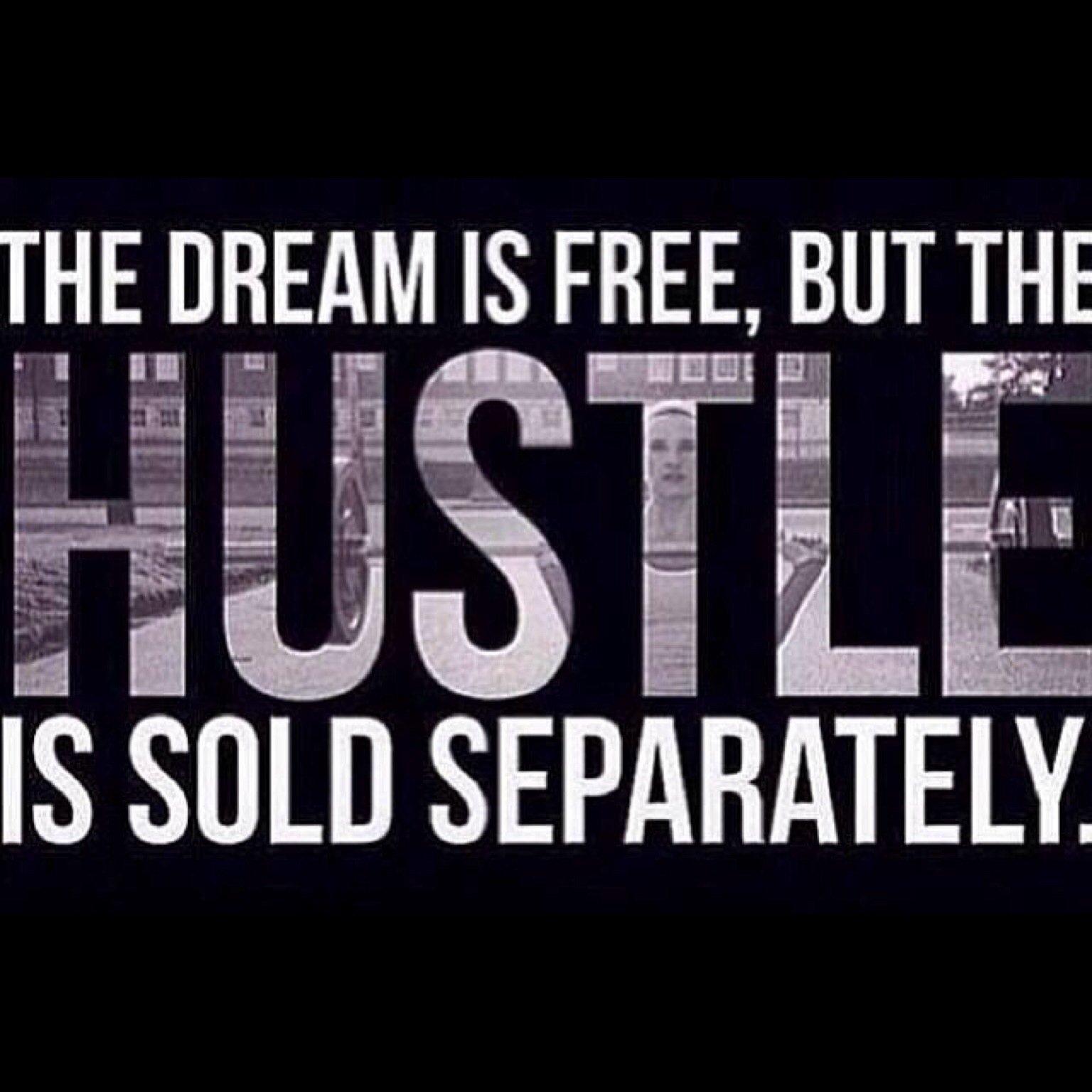 Hustle Quotes. QuotesGram