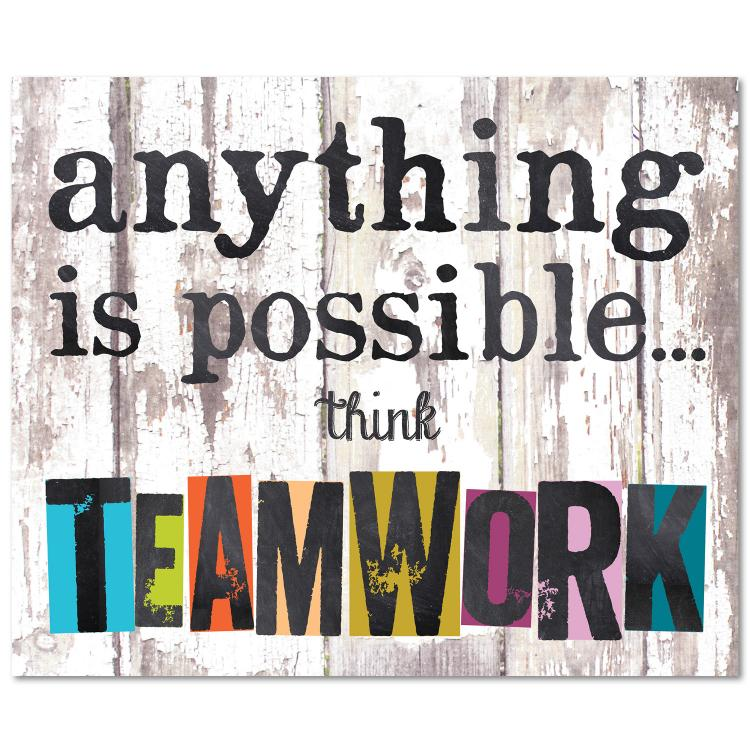 Motivational Quotes About Teamwork: Inspirational Teamwork Quotes For Employees. QuotesGram