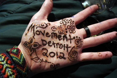 Mehndi Ceremony Quotes In : Henna tattoo quotes quotesgram