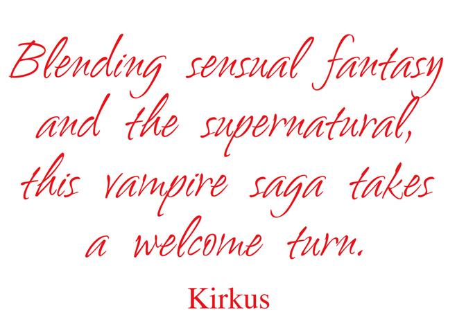 Vampire Love Quotes. QuotesGram