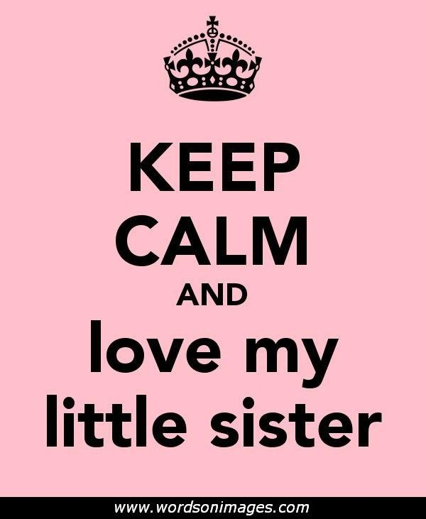 inspirational quotes about sisters quotesgram
