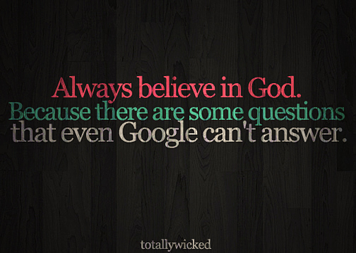 Awesome Inspirational Quotes About God. QuotesGram