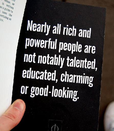 Money And Friends Quotes: Money Quotes By Famous People. QuotesGram
