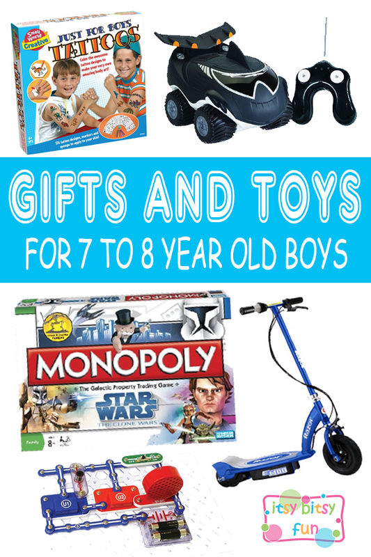 Christmas Toys Quotes : Quotes about toys and games quotesgram