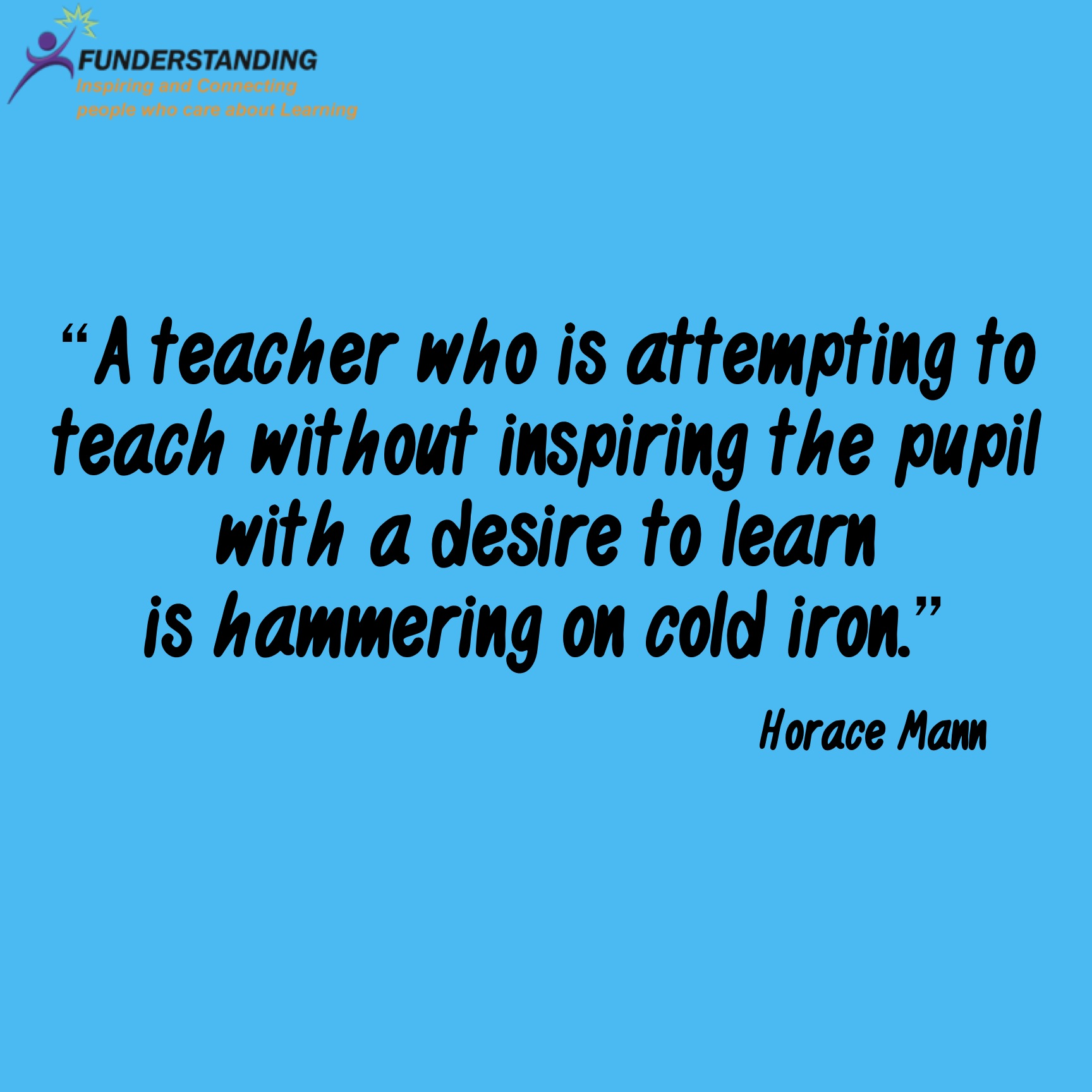 parents teachers working together quotes  quotesgram