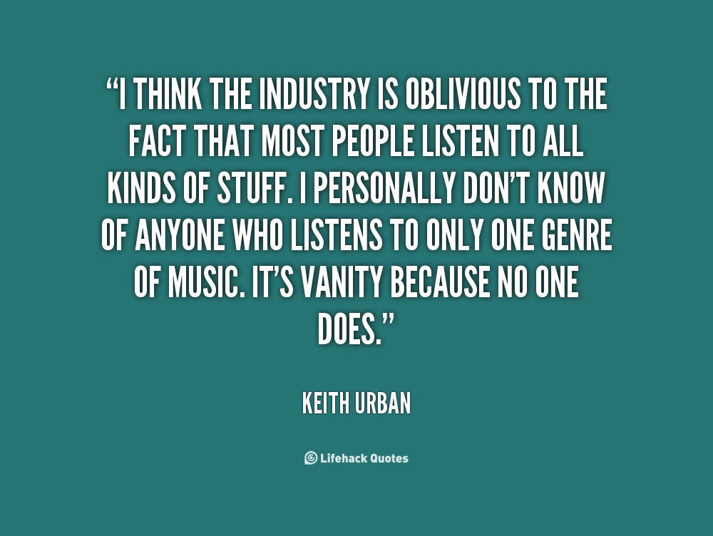 Movie industry quotes on picture quality