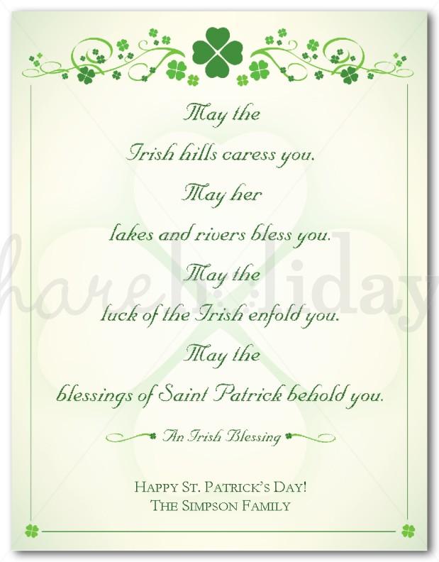 Irish Love Quotes And Poems Quotesgram