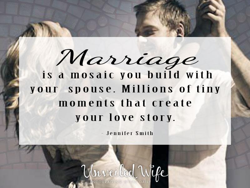 Inspirational Marriage Quotes Quotesgram: Marriage Quotes Christian Inspirational. QuotesGram