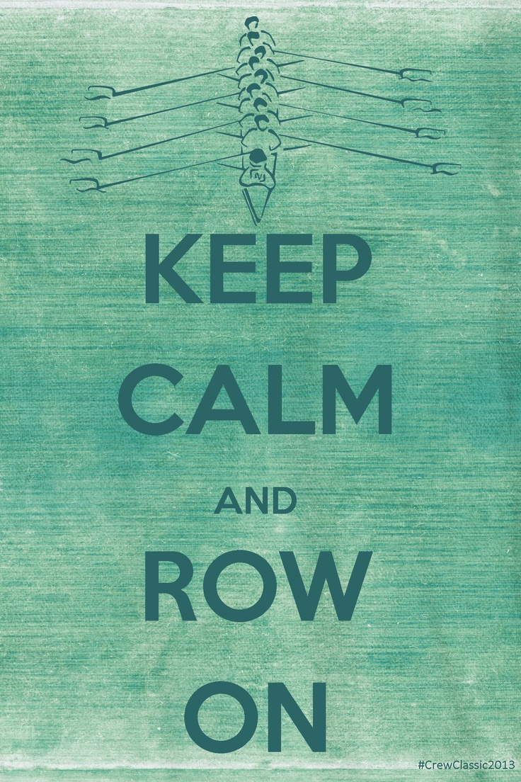 Funny Rowing Quotes. QuotesGram