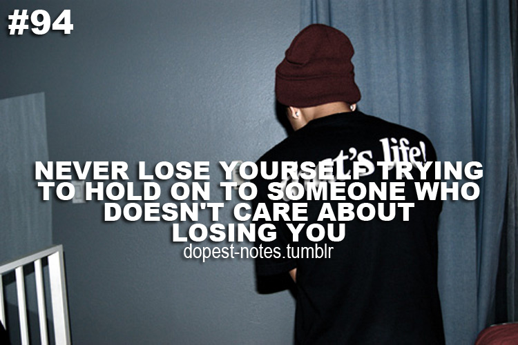 Losing A Friend Best Quotes Images On Friends Over: Losing Your Best Friend Quotes. QuotesGram