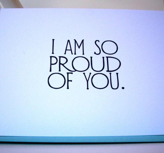 i am proud of you I am proud of you my son, muje tum pe garv h, , , translation, human translation, automatic translation 语言对.