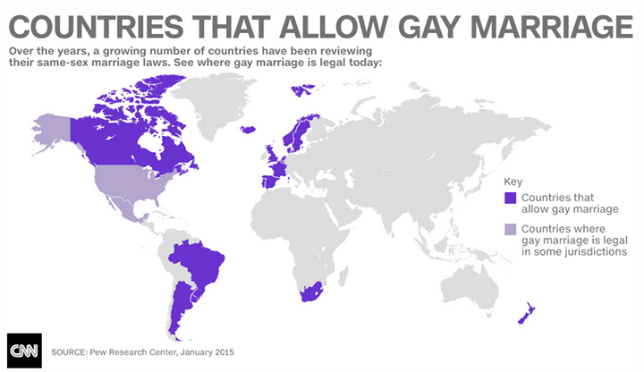 Stop Same Sex Marriage 119