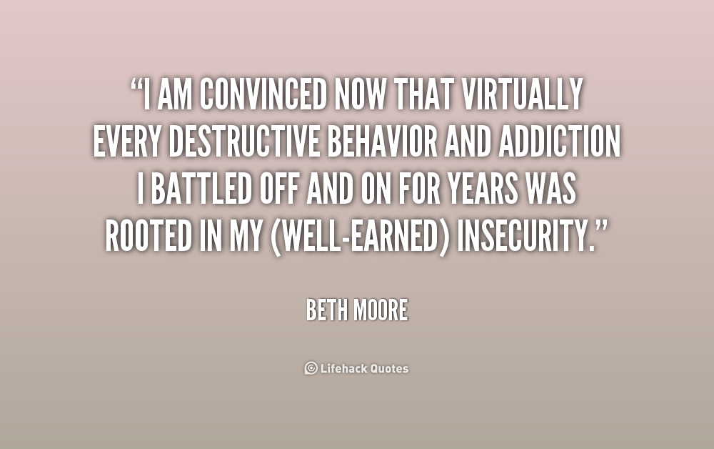 From Beth Moore Quotes. QuotesGram