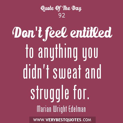 parenting struggle quotes quotesgram