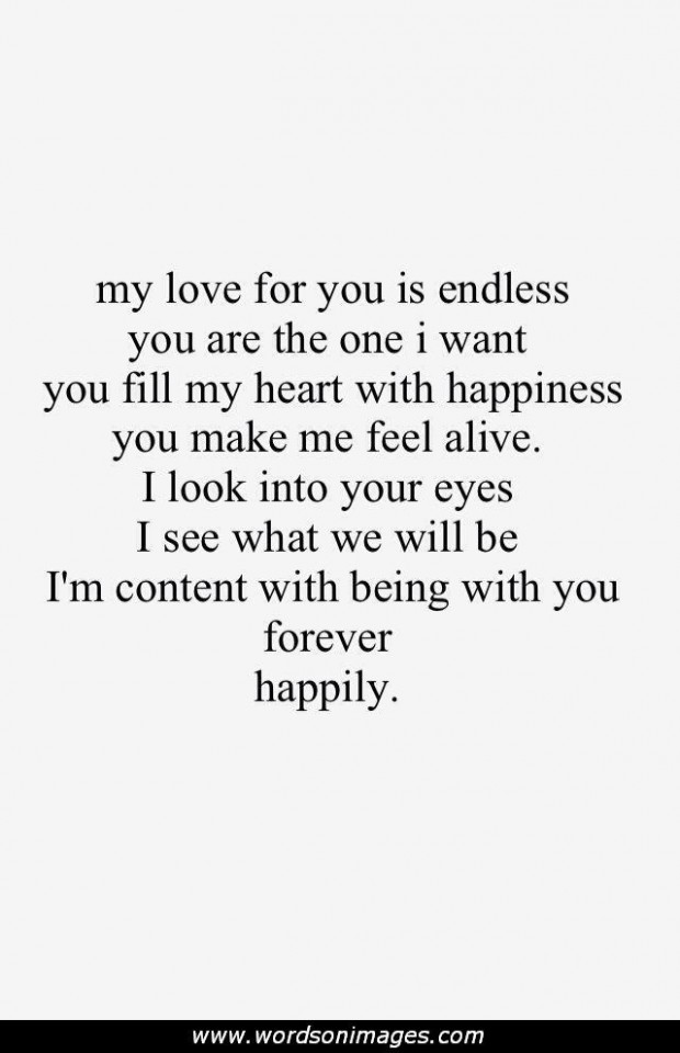 Endless Love Movie Quotes Sayings. QuotesGram