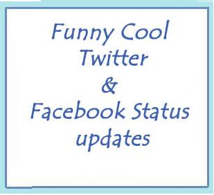 How to craft awesome status updates for Facebook
