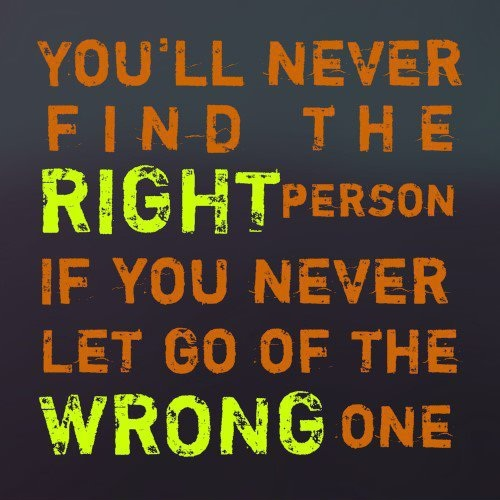 Right Love Wrong Time Quotes. QuotesGram