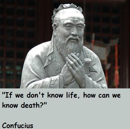 confucius family This is a family tree of the main line of descent of confucius (chinese:.