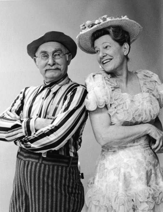 Minnie Pearl Quotes: Hee Haw Tv Show Quotes. QuotesGram
