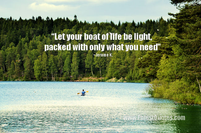 Funny Sailing Quotes And Sayings Quotesgram: Boats And Quotes About Life. QuotesGram