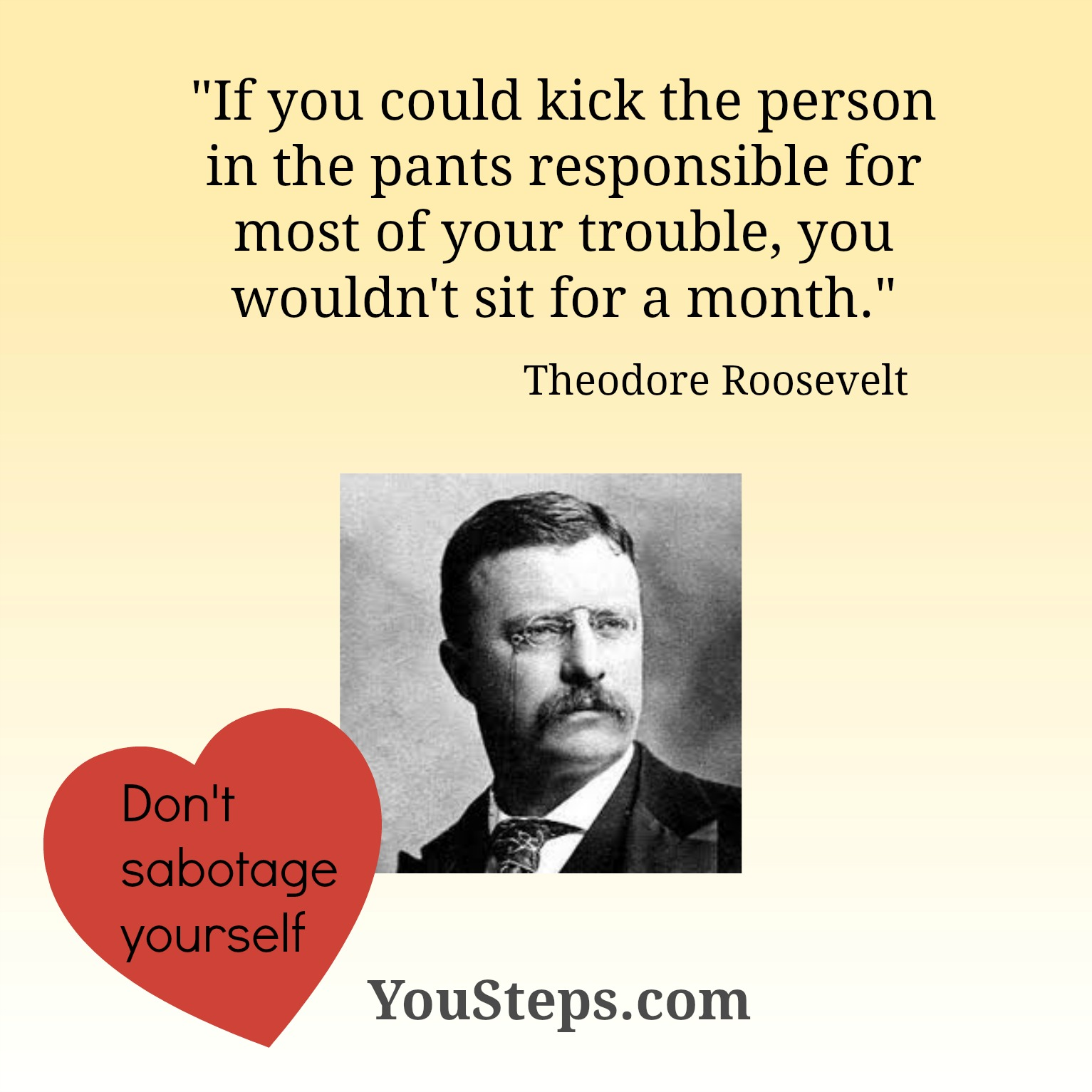 Theodore Roosevelt Quotes: Theodore Roosevelt Quotes On Courage. QuotesGram