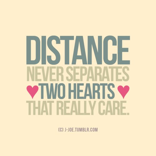 Long Distance Sister Quotes. QuotesGram