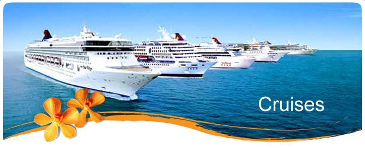 Quotes About Cruise Ships Quotesgram: Travel Agents Cruise Quotes. QuotesGram