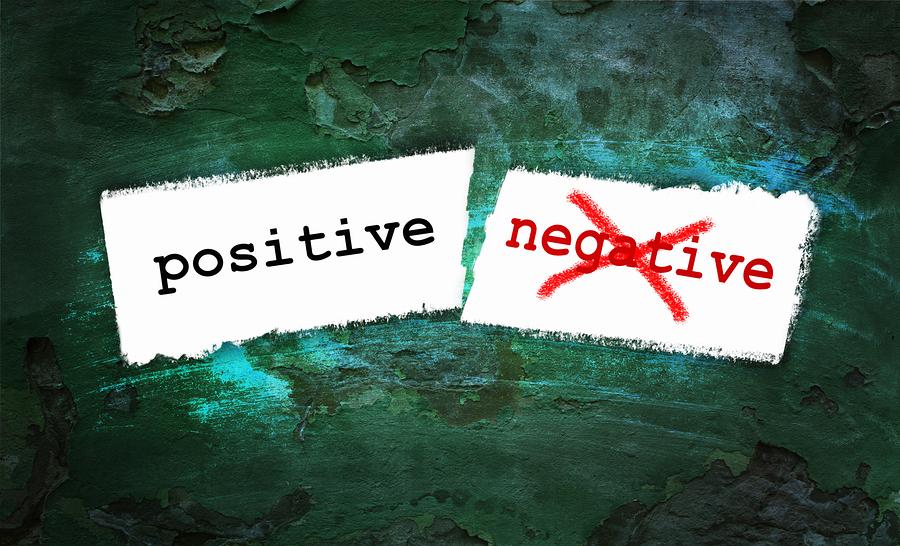Assume Positive Intent Quotes Quotesgram