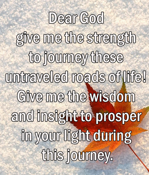 God Inspirational Quotes Or Words. QuotesGram