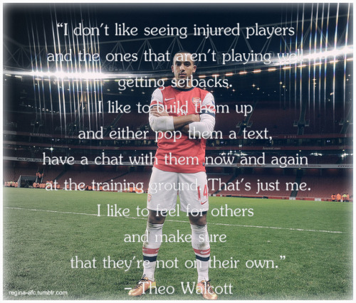 Inspirational Quotes After Injury: Soccer Injury Quotes Motivational. QuotesGram