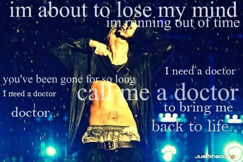 eminem quotes i dont care if your - photo #32