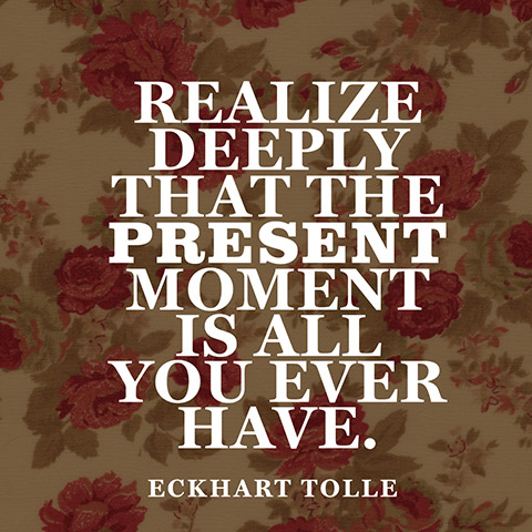 eckhart tolle quote ldquo you - photo #35