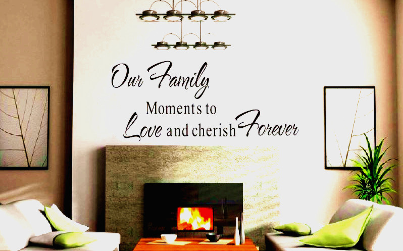 Family Moments Quotes. QuotesGram