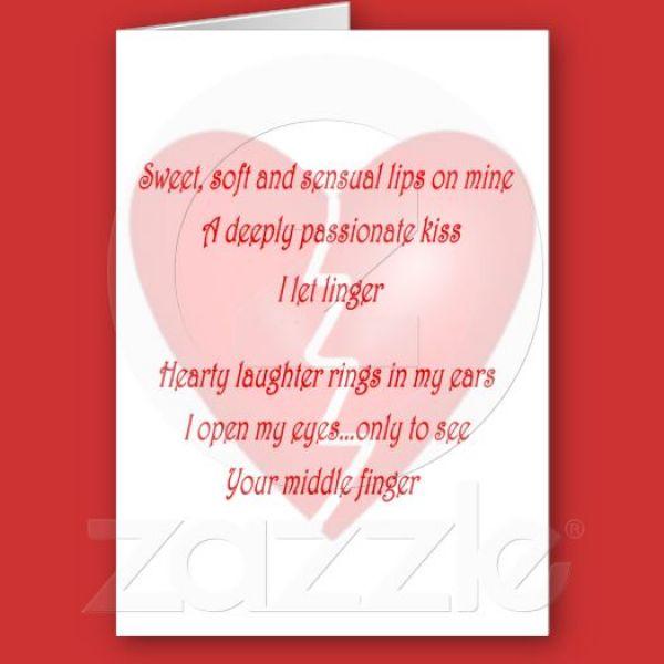 Cute Toddler Valentines Day Quotes: Valentine Quotes For Teachers. QuotesGram