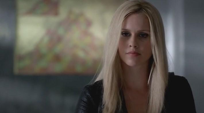 The Originals Rebekah Quotes. QuotesGram  The Originals R...