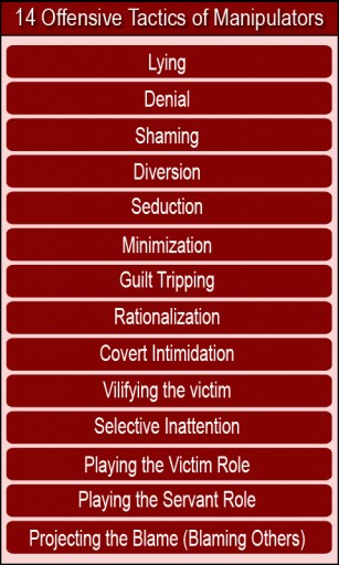 red flags domestic violence relationship diagram