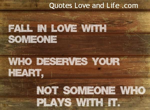 Quotes About Not Liking People Quotesgram: Bob Marley Quotes About Cowards. QuotesGram