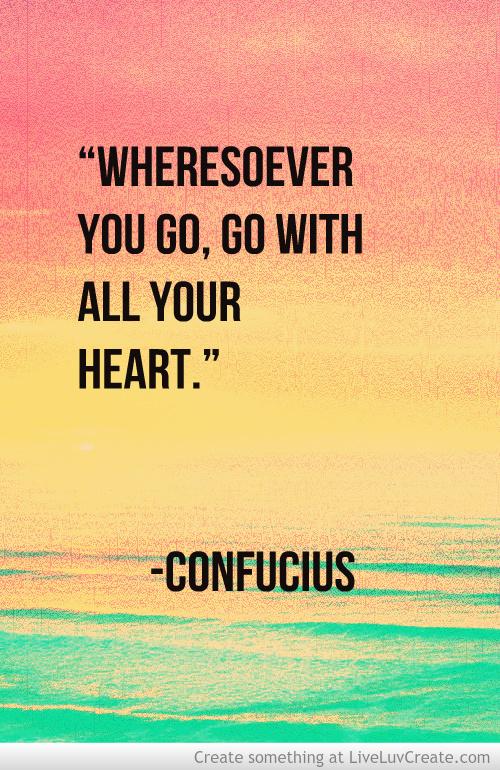 Confucius Quotes And Meanings. QuotesGram