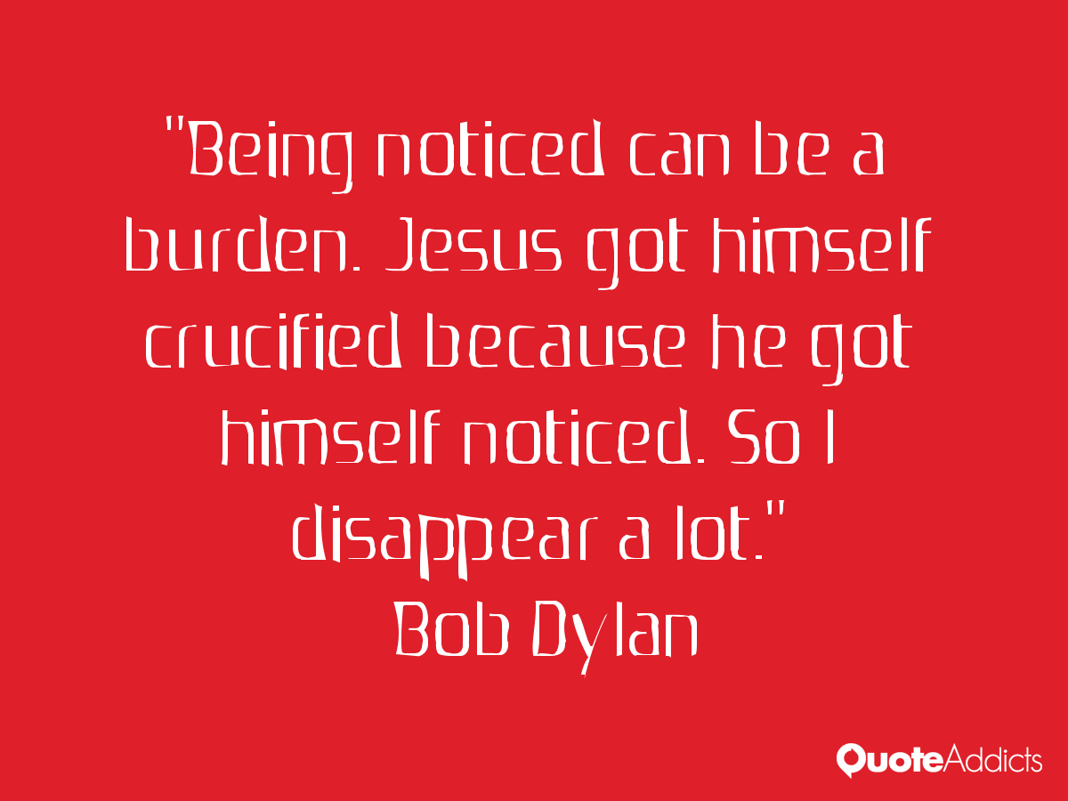 Quotes About Being Like Jesus. QuotesGram