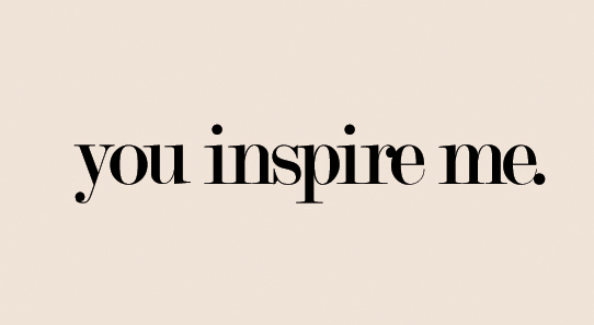 Me you quotes inspire 30 Famous