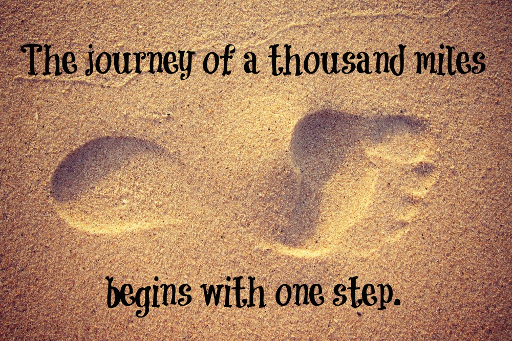 journey quotes inspirational quotesgram