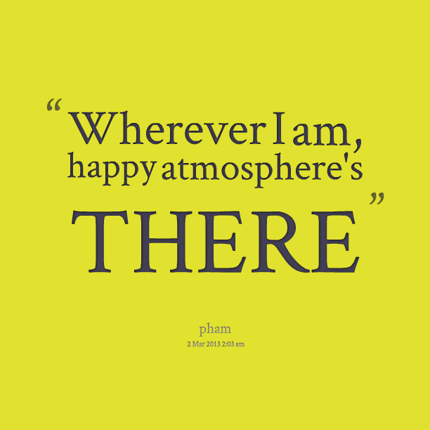 I Am Happy Quote I Am Happy Quotes. Quo...