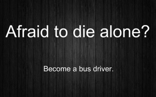 quotes about dying alone  quotesgram