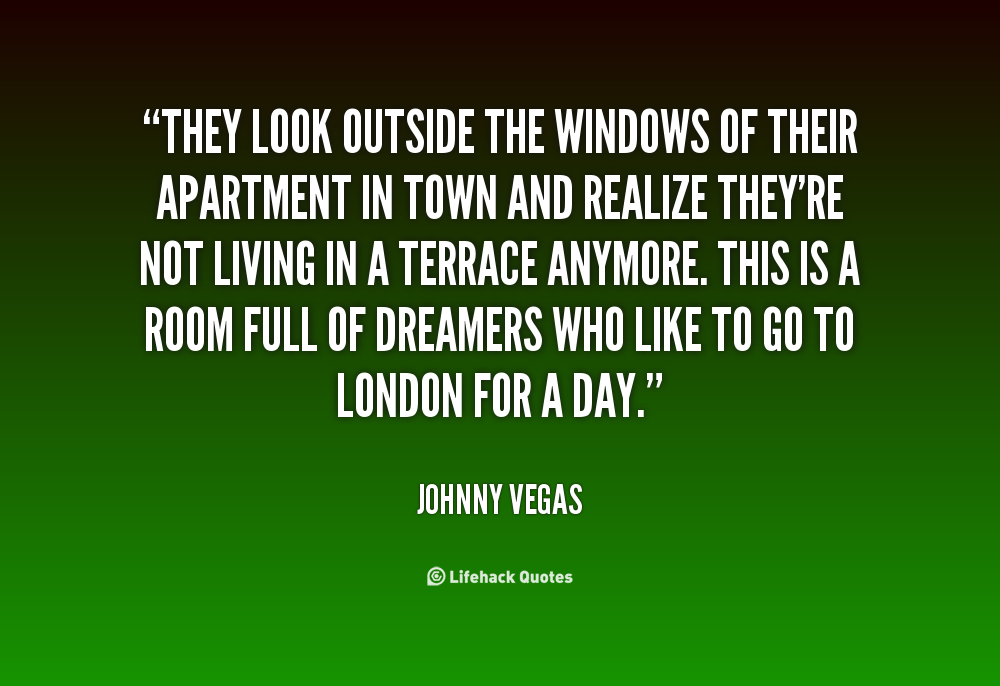 Vegas quotes and sayings quotesgram for Window quoter