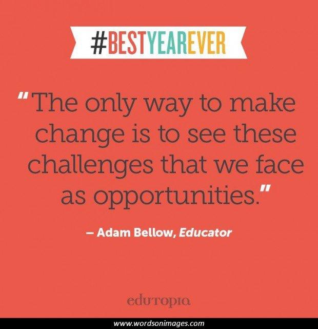 Secretary Quotes: Elementary School Secretary Quotes Inspirational. QuotesGram