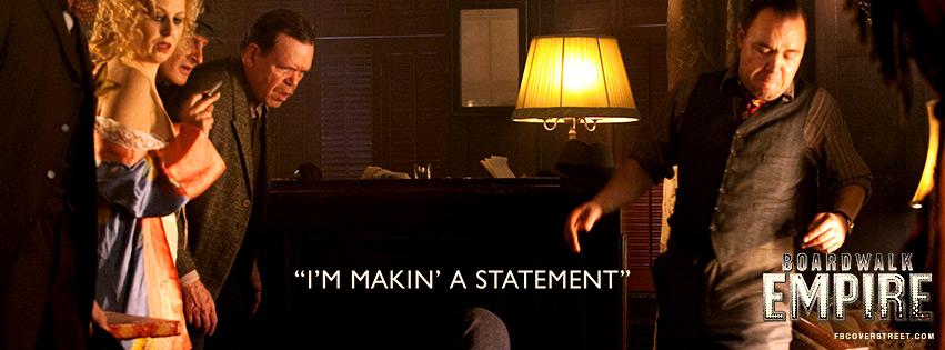 Street Empire Tv Show Quotes Quotesgram