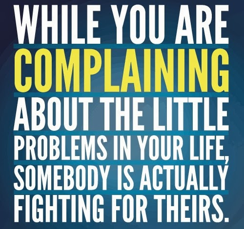 Funny Quotes About People Complaining: Quotes About Whining. QuotesGram