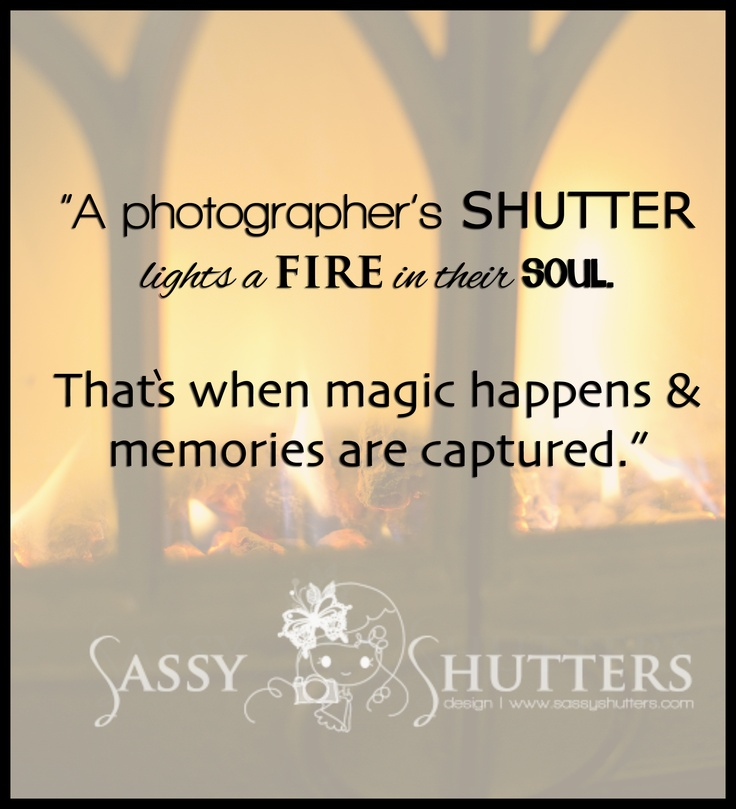 Photographic Memory Quotes: Memories Quotes Photography. QuotesGram